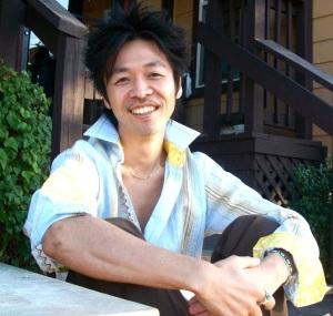 Japanese tutor Austin TX